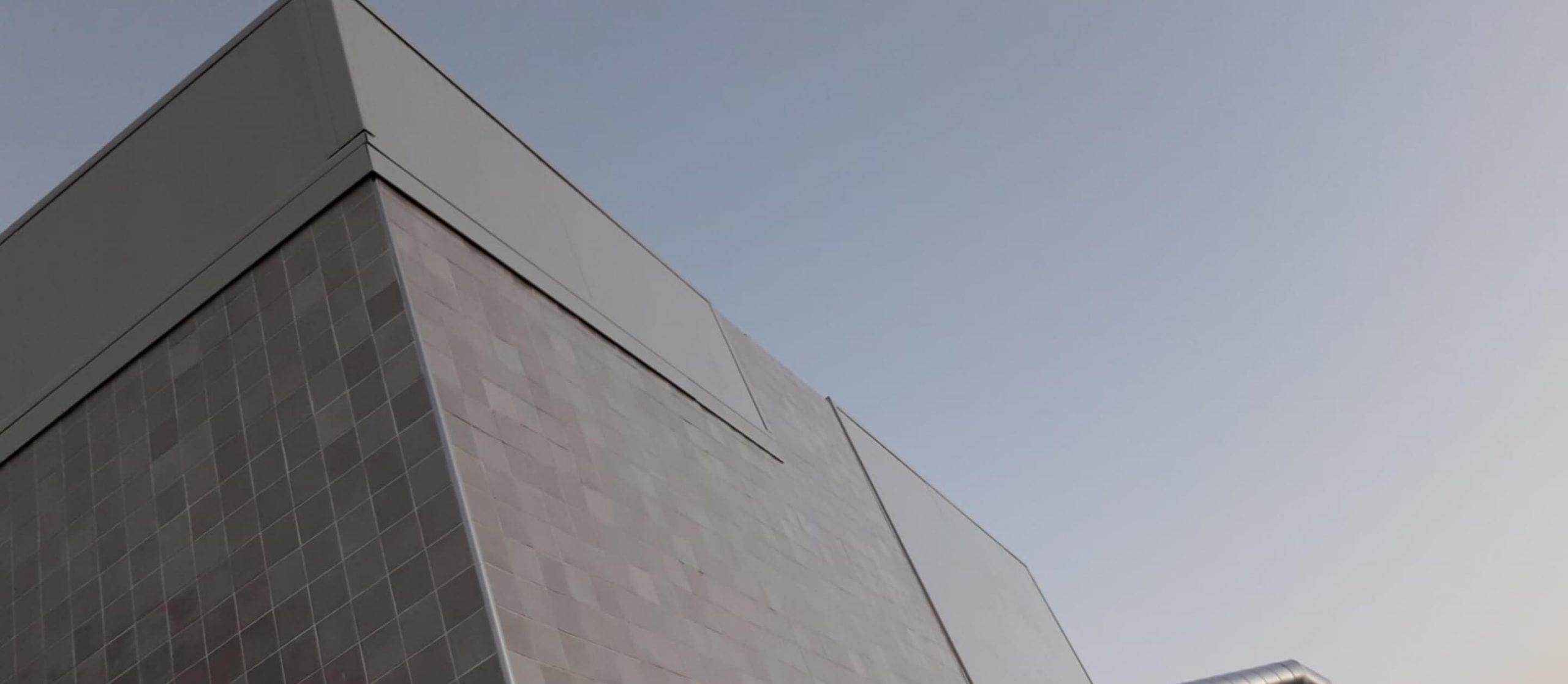 Proyecto: Hotel Hard Rock, Banner - 1 - Belios